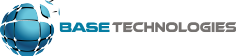 BASE Technologies Limited